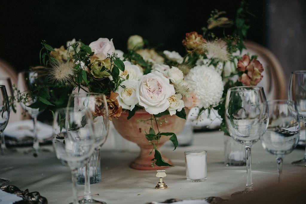 san miguel de allende wedding florist