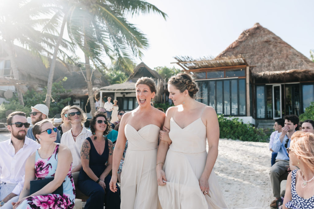 tulum wedding venue