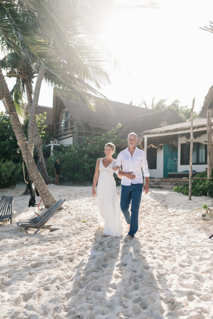 tulum-wedding-venue