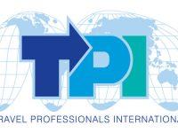 tpi_4C_text_mediumres